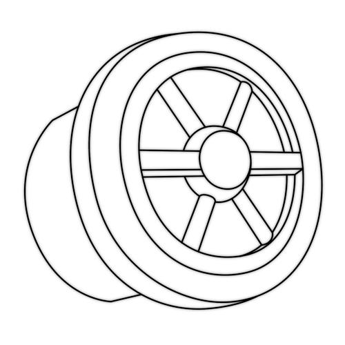525.speaking valve.FINAL